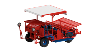 fast-block-automated-transplanter